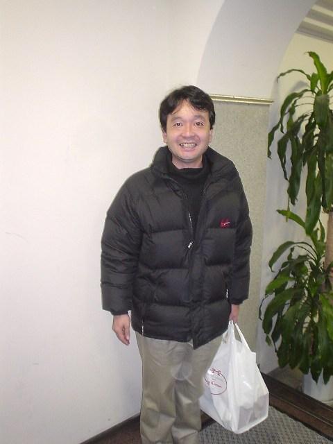 井上和彦 (声優)の画像 p1_34