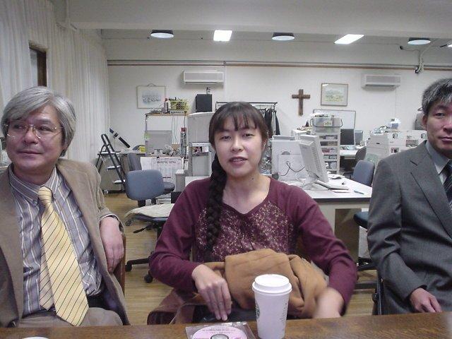 【FRIDAY】安倍昭恵首相夫人「元暴力団組長との親密写真」 [無断転載禁止]©2ch.net [674541124]YouTube動画>2本 ->画像>127枚